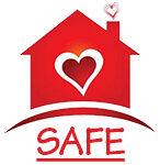 The Safe Program